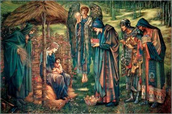 edward_burne_jones_the_star_of_bethlehem