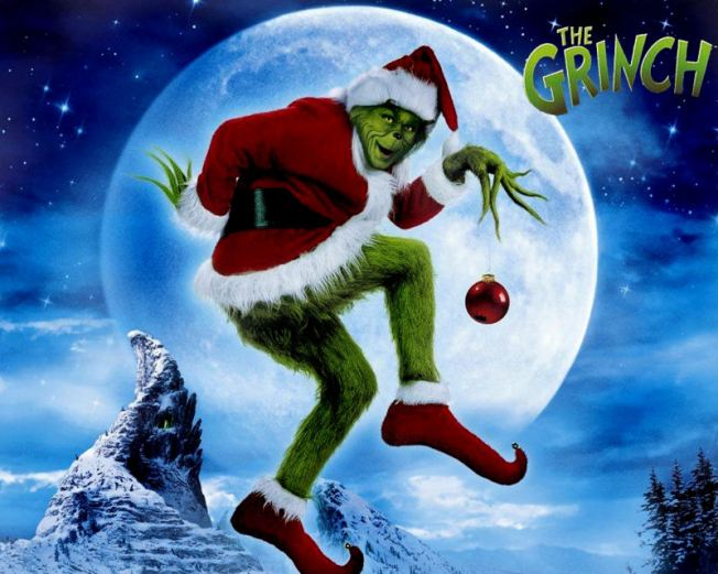 how-the-grinch-stole-christmas-photo-01