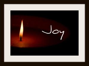 joy-candle