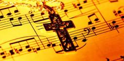 Christian-Music1