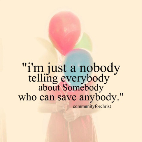 i-am-just-a-nobody