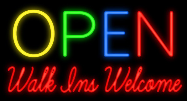 Open-Walk-Ins-Welcome-Neon-Sign-Custom-Neon-Signs-37-20